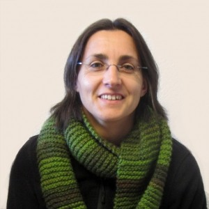 Esther Terradas