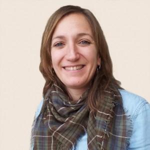Gemma Roca