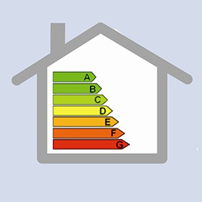 Certificació energètica en edificis