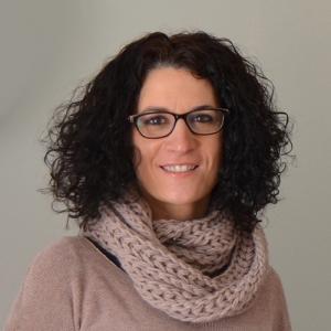 Anna Gil