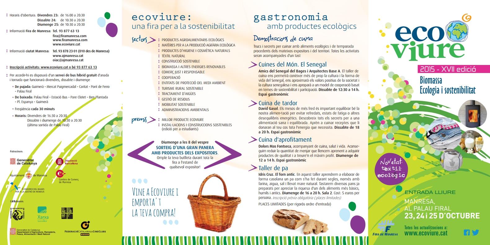 programa-ecoviure-2015-full1