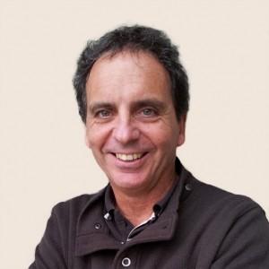 Antoni Valentí