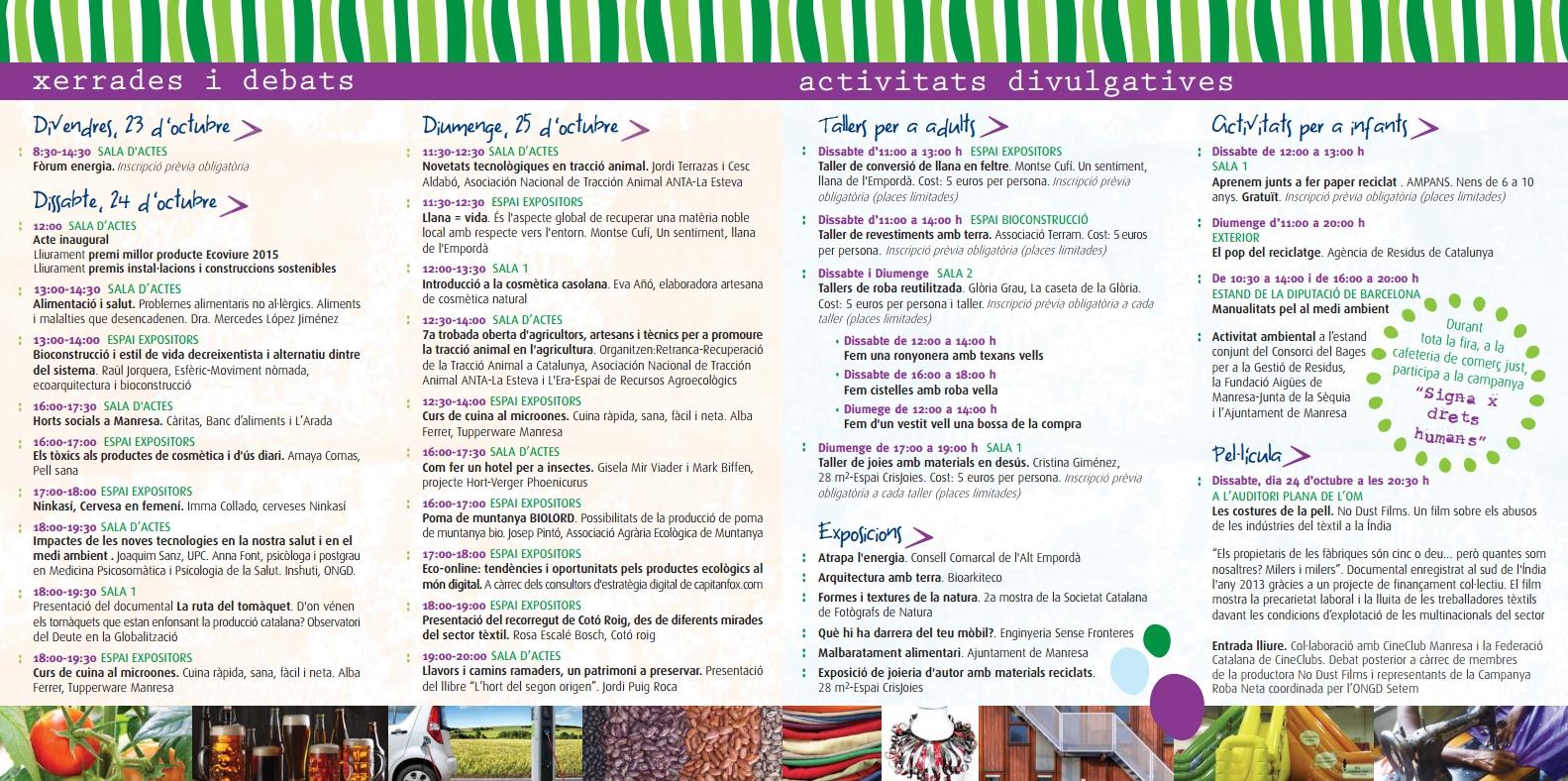 programa-ecoviure-2015-full2