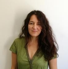 Núria Juan